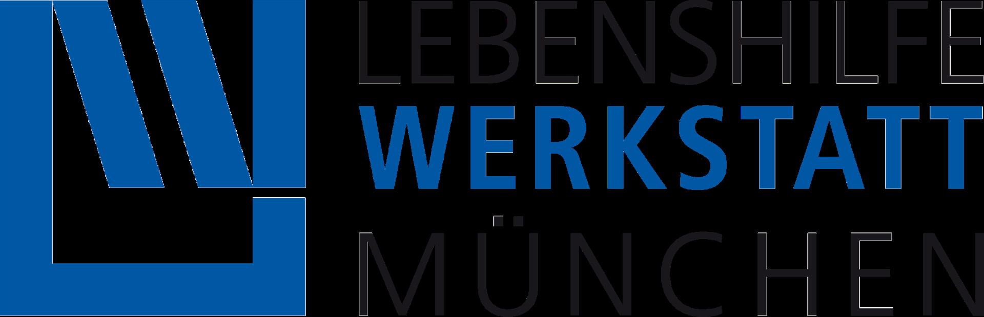 Wäscherei Lebenshilfe Werkstatt München